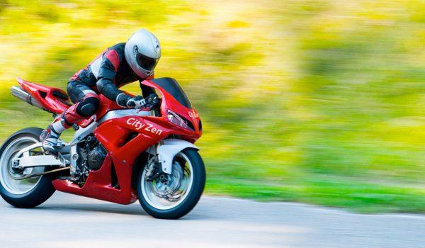 Formation permis moto Cytizen à Sarlat en Dordogne