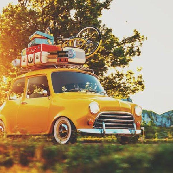 car_trip_school